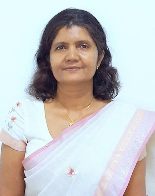 Chintha Jayasinghe-小.jpg