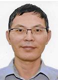 Prof. YinQuan Yu-116.jpg