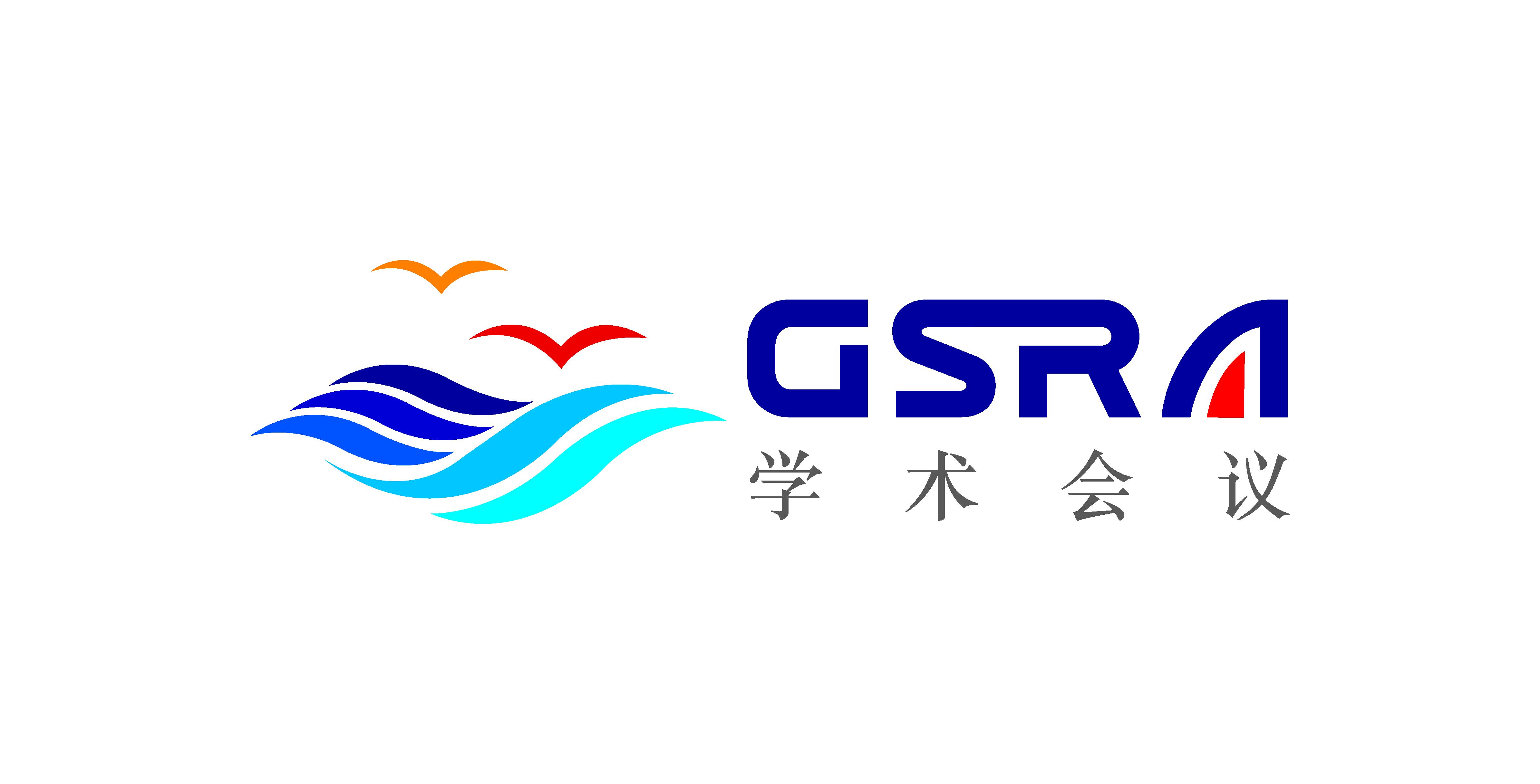 GSRA-03.png