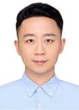 刘威 116x160.png