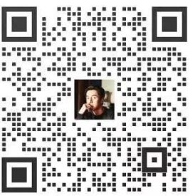 练编辑企业微信二维码.png