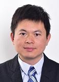Prof. Meng Zhan 116x160.jpg