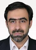 Prof. Majid Sanaye pasand 116x160.jpg