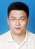 张志强 116-160.jpg