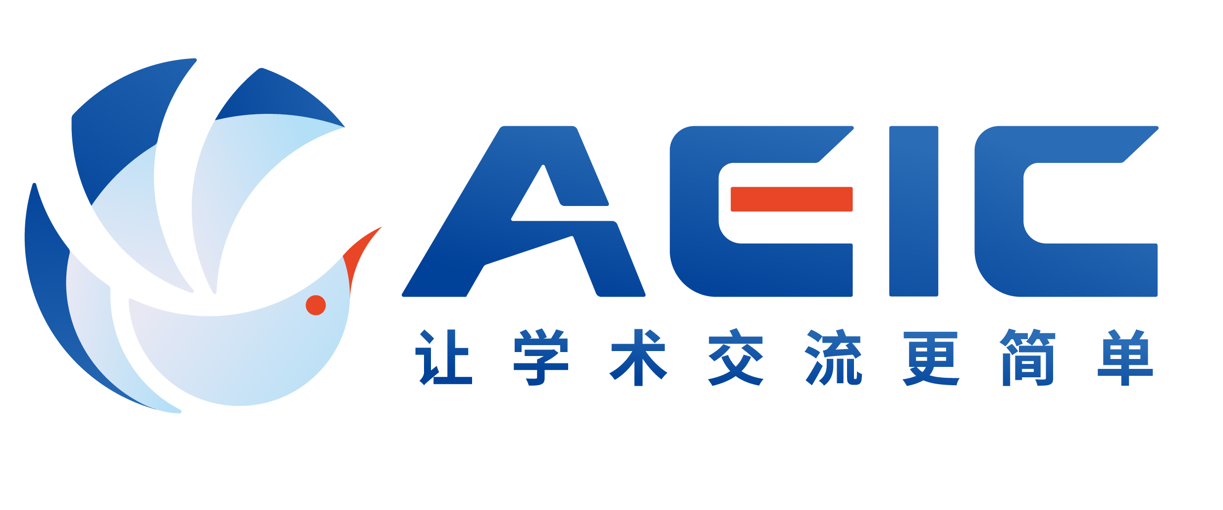 AEIC2.png