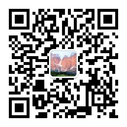 微信二维码-朱.jpg