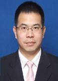 曹元成教授 - 116x160.png