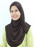 Aeslina Abdul.png