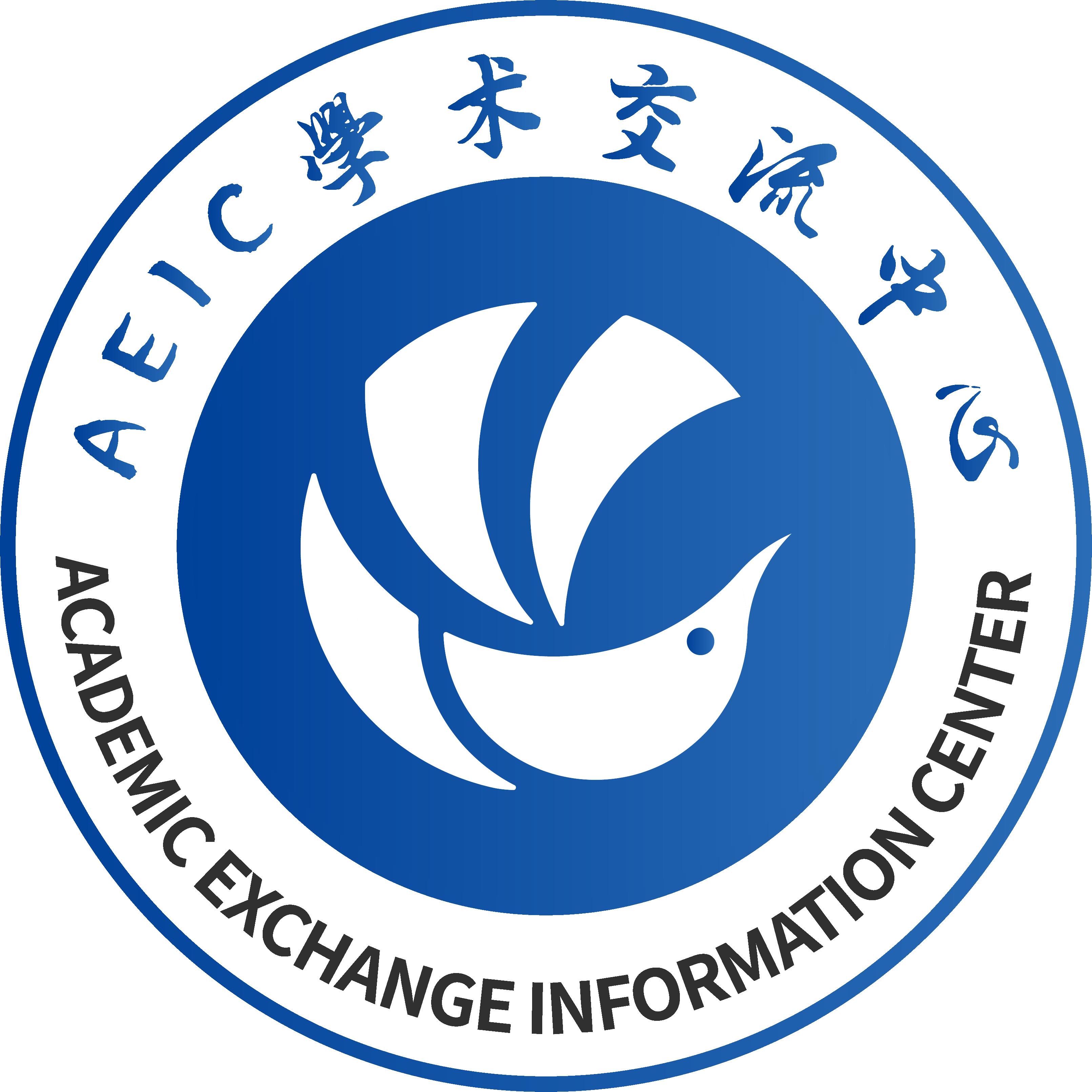 AEIC圆形logo.png