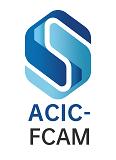ACIC-FCAM - 116x160.png
