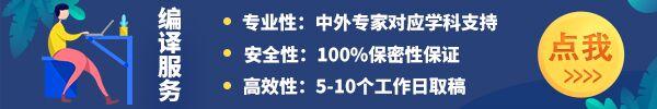 QQ图片20210805112417.jpg