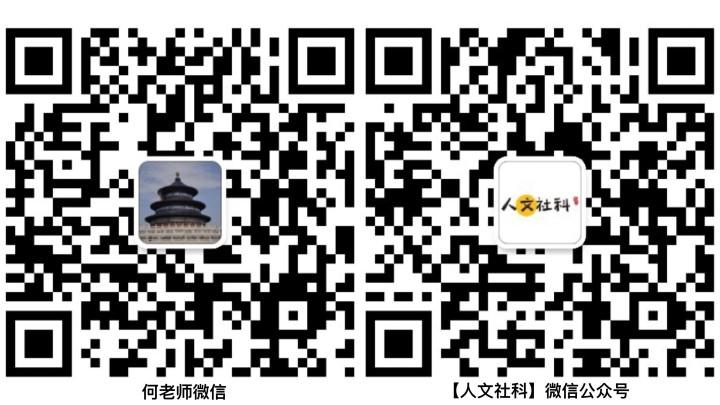 中文.jpg