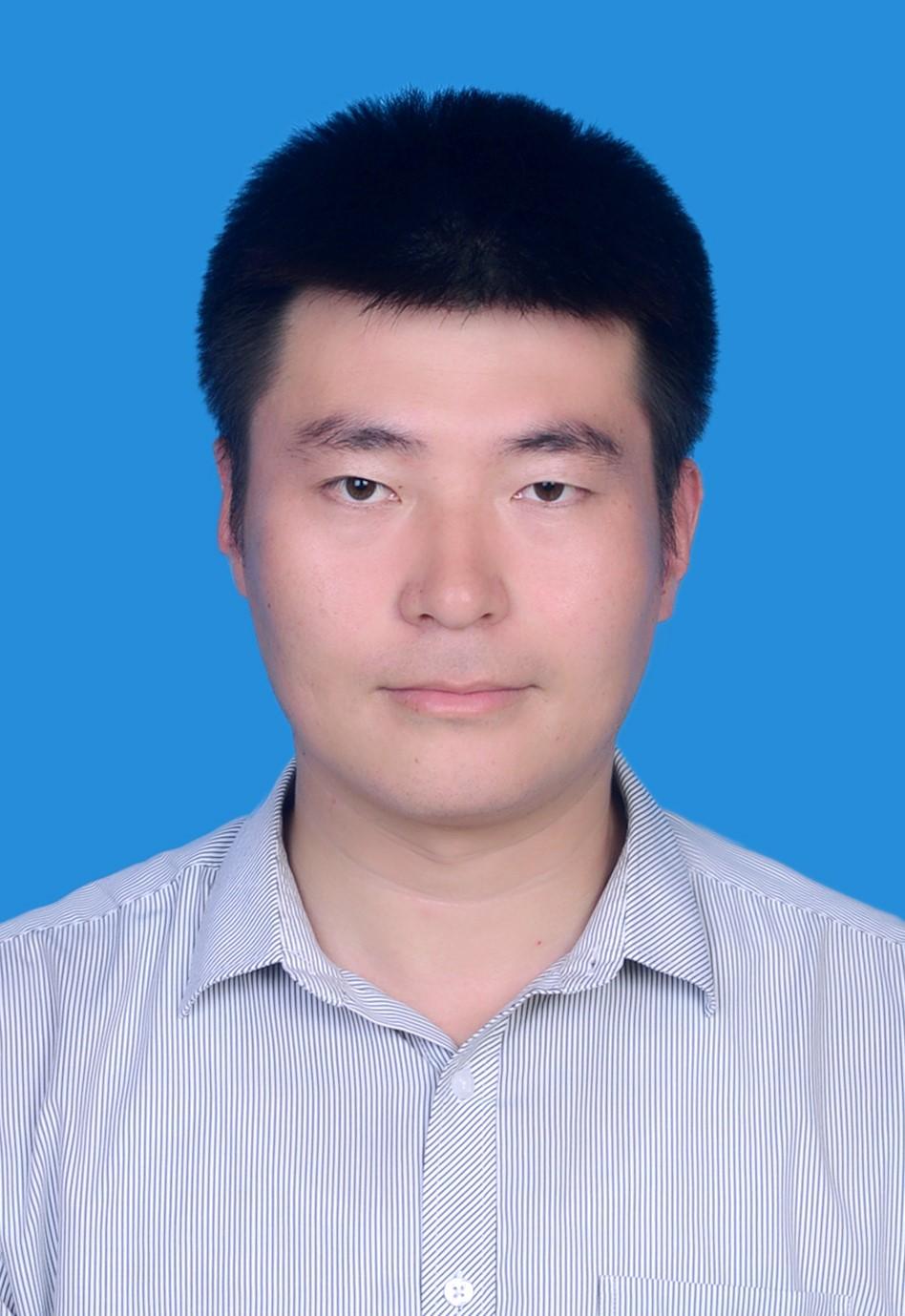 吴广磊.jpg