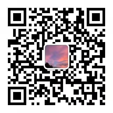微信二维码.jpg