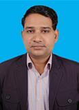 MEAI-Parmod Kumar-116.jpg