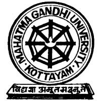 Mahatma Gandhi University.jpg