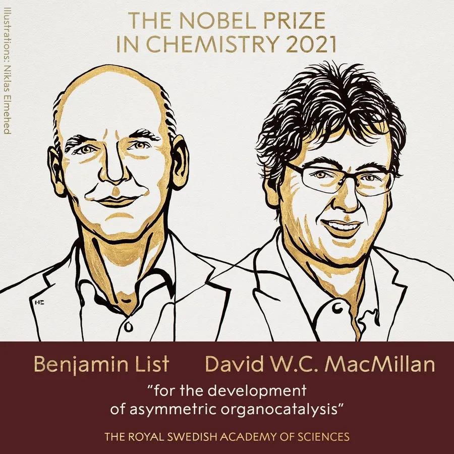 Nobel-2021.jpg