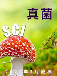 JOF-Journal of Fungi