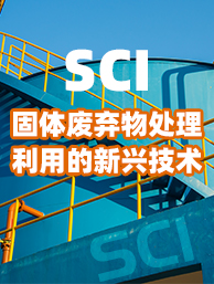 ET-Environmental Technology