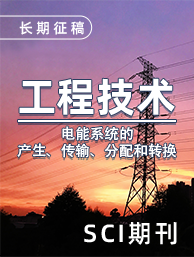 ITEES-International Transactions on Electrical Energy Systems