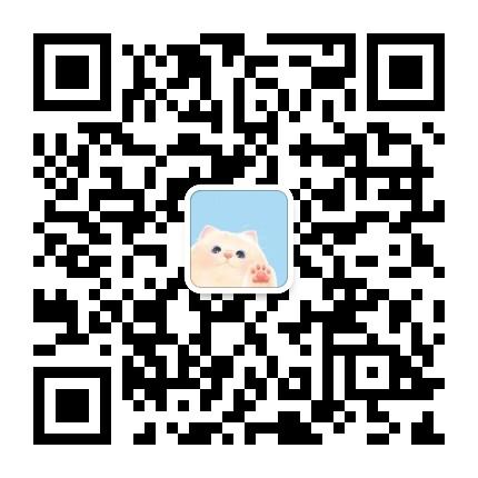 艾思学院-李老师微信.jpg